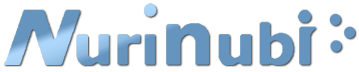 2016~2018 Nurinubi inc.